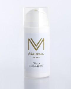 crema-anticellulite-mvc